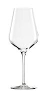 Quatrophil Red Wine (568 ml)