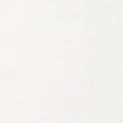 Duk på rull Somline 1,20x25m hvit (rll)
