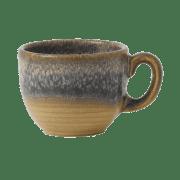Espressokopp 7cl, Dudson Evol. Grantite (LR*)