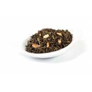 Grønn te - Gyllne drømmer m/ingefær - 1 kg