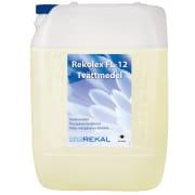 Rekolex FL-12, 10l