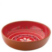 Fiesta Red Bowl (18cm) 29.5oz (84cl)