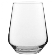 Allegra Water Glass (44cl)