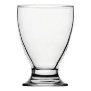 Cin Cin  Red Wine 6.75oz (20cl)