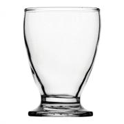 Cin Cin  White Wine 5.25oz (15cl)