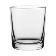 Alanya Juice (19cl)