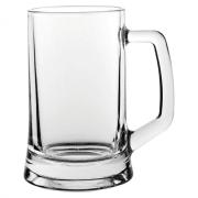 Beer Mug 14oz (40cl)