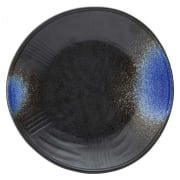 "Kyoto Deep Coupe Plate 10"" (25.5cm)"