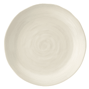 Vellum Plate (27cm)