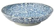 Botany Coupe Bowl (21cm)