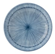 Urchin Coupe Plate (16.5cm)