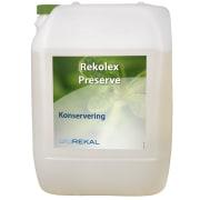 Rekolex Preserve 10L