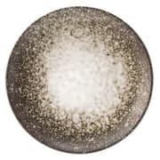 Tora Plate (21.5cm)
