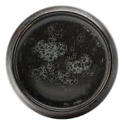 Galena Bowl (11.5cm)