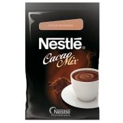 Sjokoladepulver Nestlè Cacao Mix 10 x1 kg