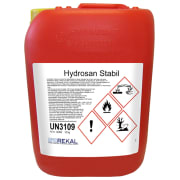 Hydrosan Stabil 10kg