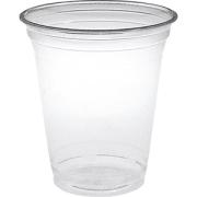 Plastglass 0,3 PLA, Ø 95mm (1120)