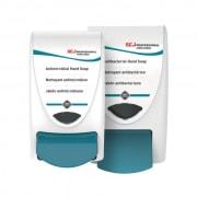 Dispenser Deb Cleanse Antimicrobial