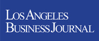 Los Angeles Business Journal Article about SERVIZ