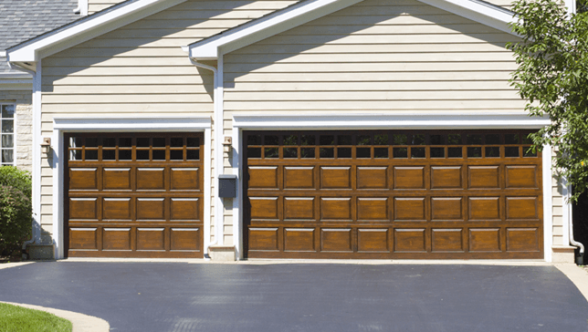 These Doors Offer Beauty, Customization, And Good Insulation. Wooden Doors  Can Be Made From A Variety Of Types (walnut, Fir, Cedar, Redwood, Mahogany,  ...
