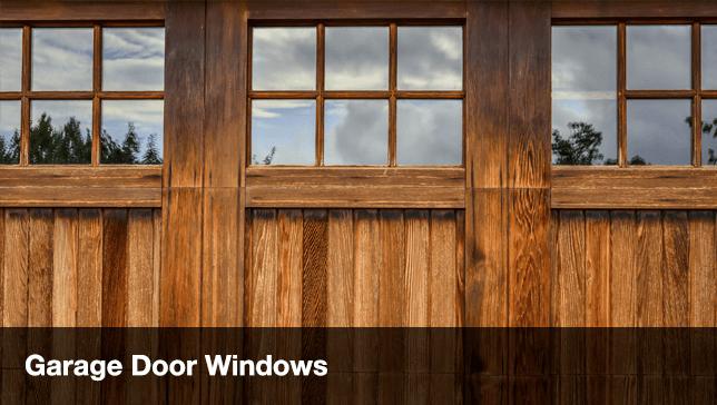 Serviz Garage Door Buying Guide Materials Styles Windows And More