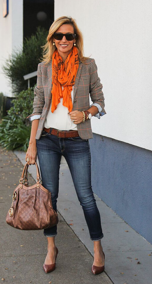 casual-fall-outfits-casual-blazer.jpg