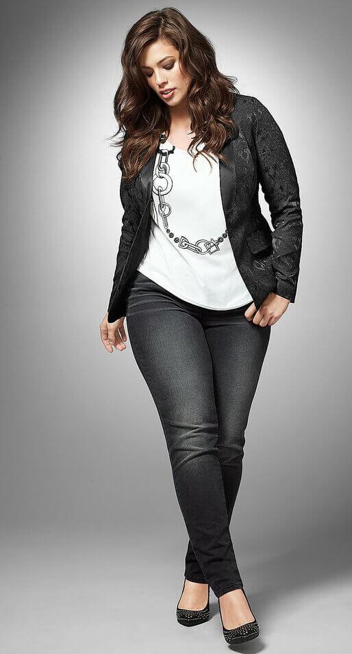designer-plus-size-clothing-ashley-graham.jpg