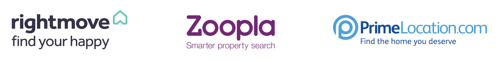 Zoopla UK | Advertise Your Home on Zoopla for just £499