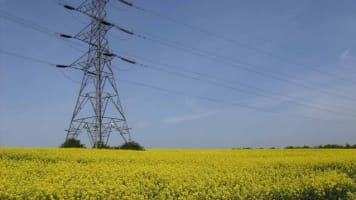 Sembcorp Energy UK welcomes regulator's support of embedded capacity registers