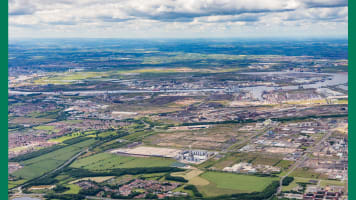 8 Rivers Capital and Sembcorp Energy UK to collaborate on development of the UK's first Net Zero emissions power plant – Whitetail Clean Energy