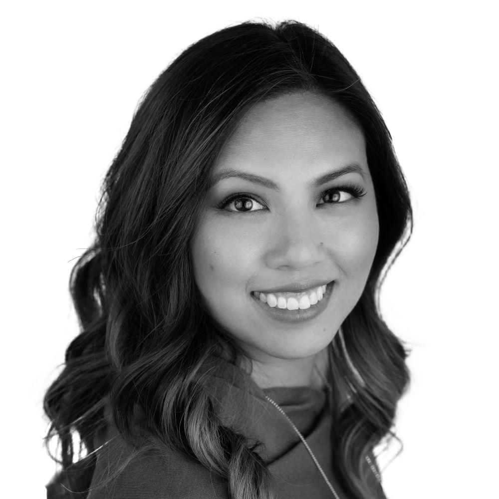 Mina Nguyen