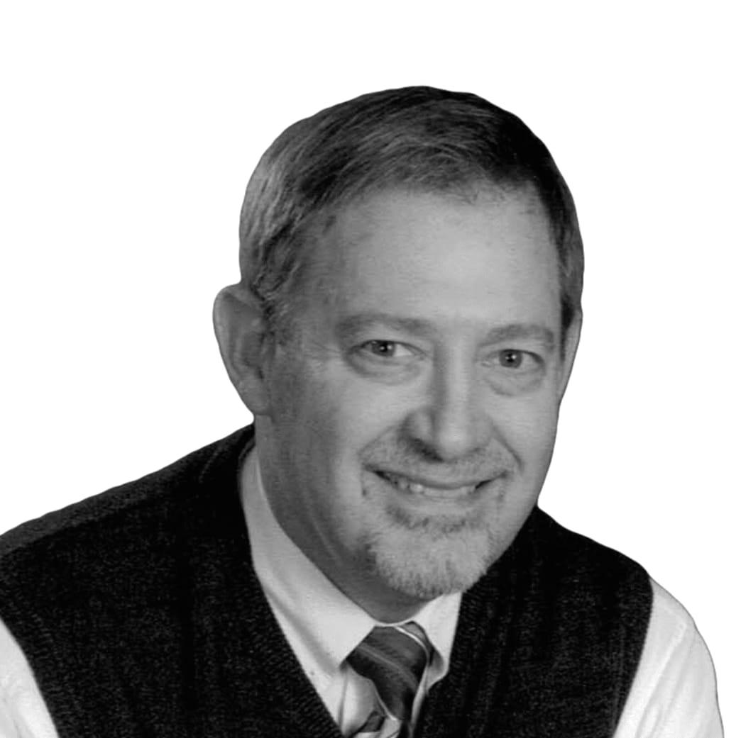 Jim Waechter