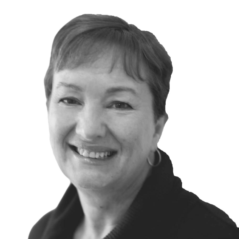 Lori Meicher