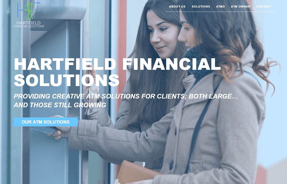 Hartfield Financial Solutions
