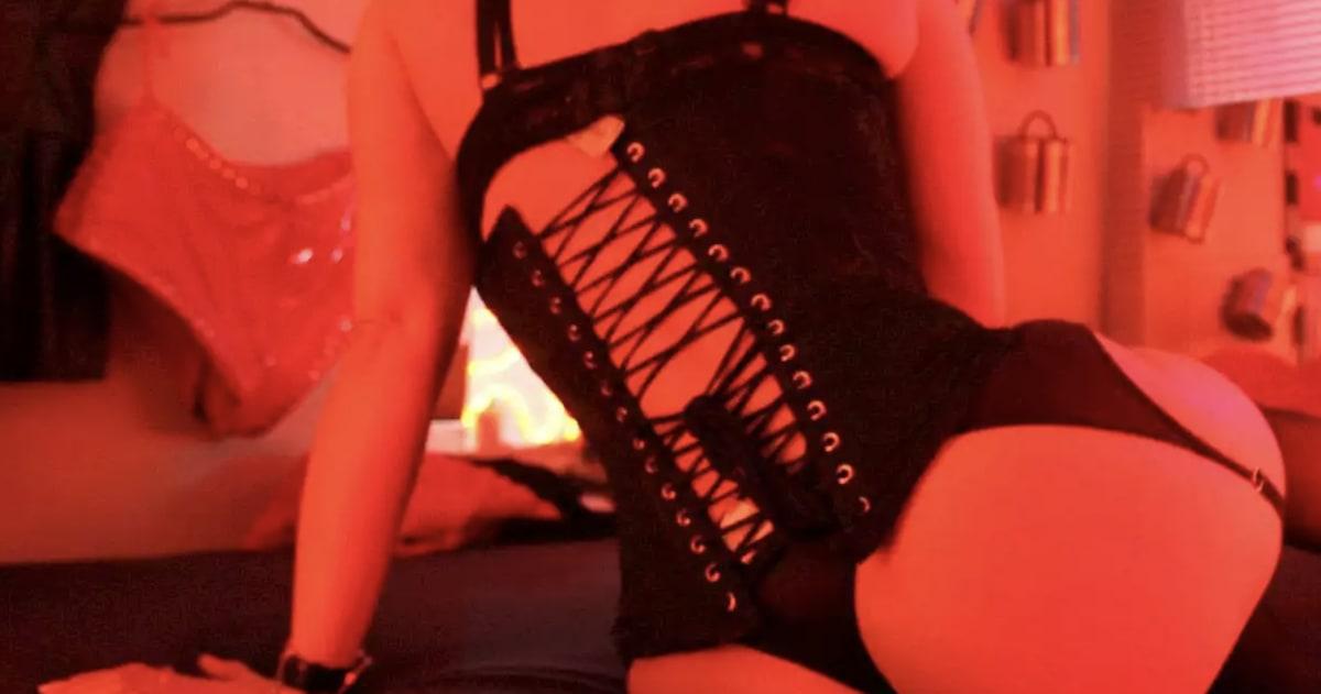 Geöffnet / gestattet ab 6. Juni 2020 sind alle Erotikbetriebe und alle Sexdienstleistungen