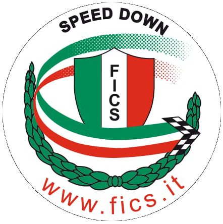 Logo FICS