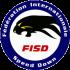 Logo FISD