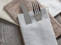 Napkin by Naturall
