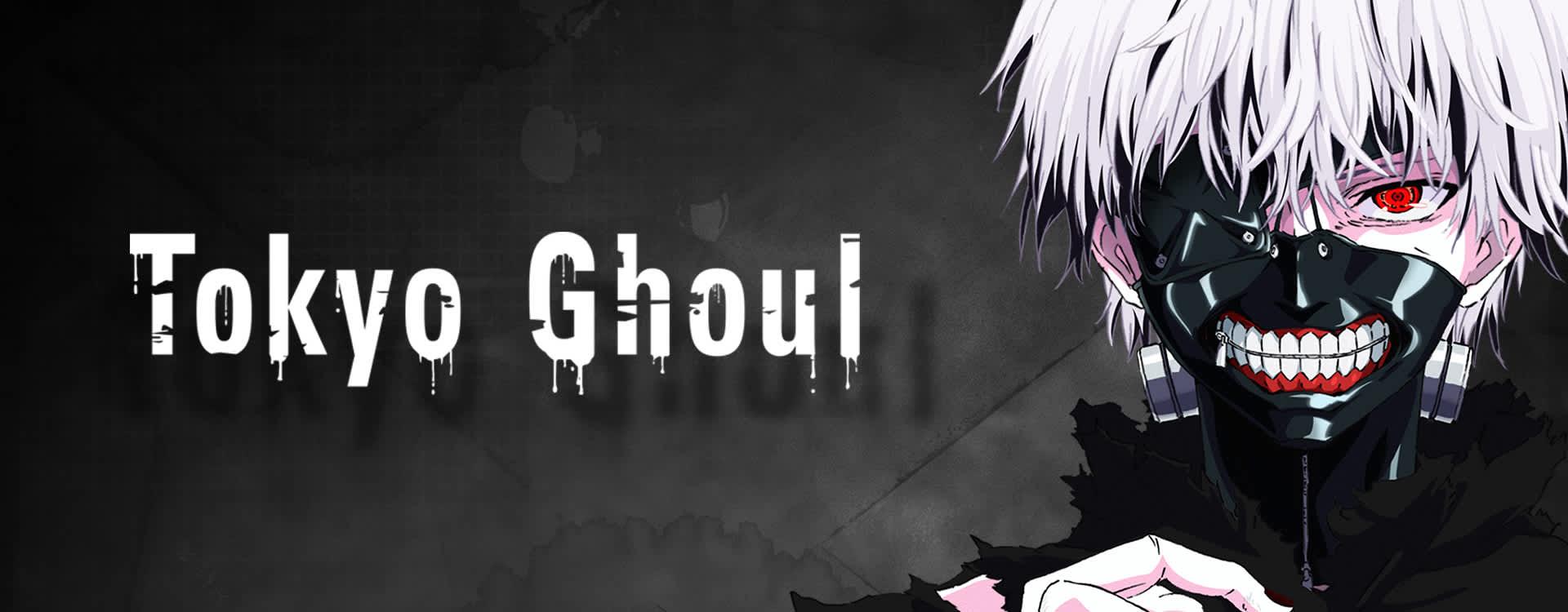 Tokyo ghoul saison 2 torrent fr