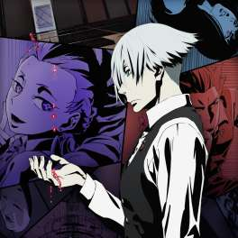 Watch Death Parade Online