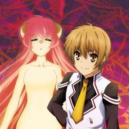 Watch Dragonar Academy Online