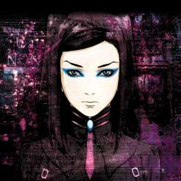 Watch Ergo Proxy Online