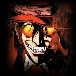 Watch Hellsing Online