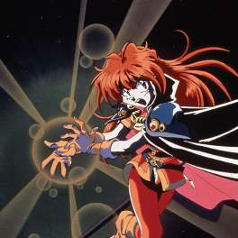 Watch The Slayers Online
