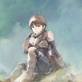 Watch Grimgar of Fantasy and Ash Online