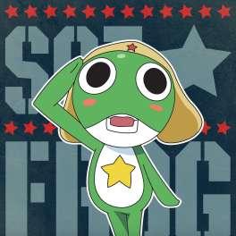 Watch Sgt. Frog Online