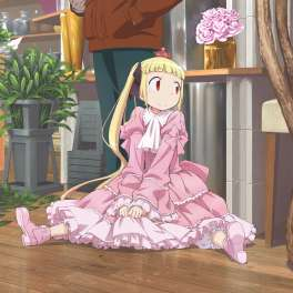 Watch Alice & Zoroku Online