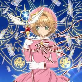 Watch Cardcaptor Sakura: Clear Card Online