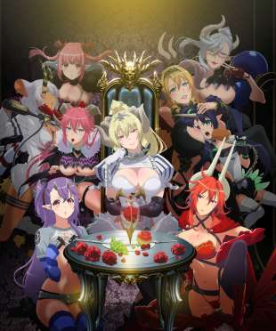 Watch Seven Mortal Sins Online