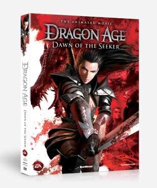 dragon age dawn of the seeker deutsch stream
